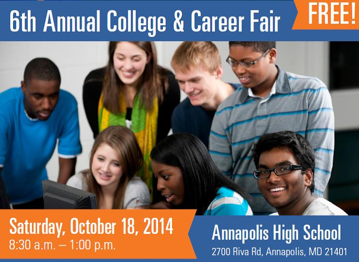 6th Annual College and Career Fair.jpg