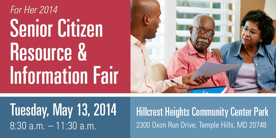 Senior Citizen Resource and Info Fair.jpg