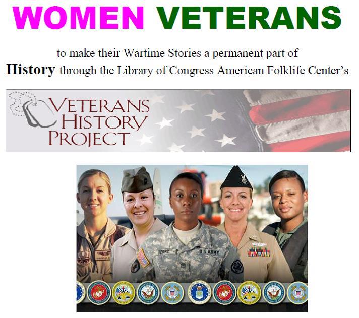 Women Veterans.jpg