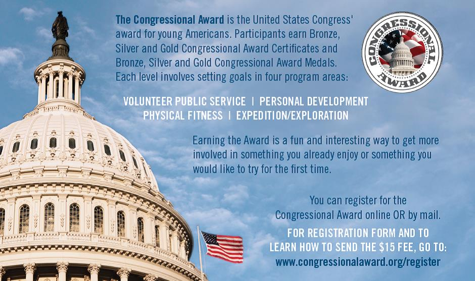 congressional award.jpg